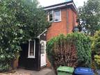 One BR Detached House in Barnet for rent