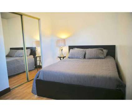 Hollywood Guest House (Fully Furnished) at 5870 Melrose Ave 90038 in Los Angeles CA is a Apartment