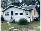 6601 Hilltop Road Orlando, FL