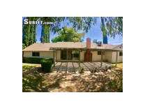 Image of Four Bedroom In Simi Valley in Simi Valley, CA