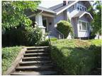 Hollywood Area, Landscaping included, Pet Friendly, & NO deposit!