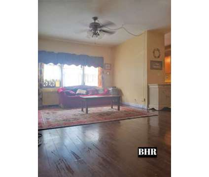 1100 Clove Rd. #L0 at 1100 Clove Rd. #l0 in Staten Island NY is a Other Real Estate