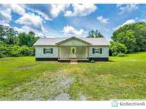 435 Southview Rd for rent in Sylacauga, AL