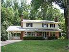 Beautiful Colonial Five BR Home