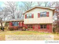 1430 4th NW Way for rent in Center Point, AL