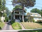 Burlington Six BR Two BA, Rare opportunity to live just a short