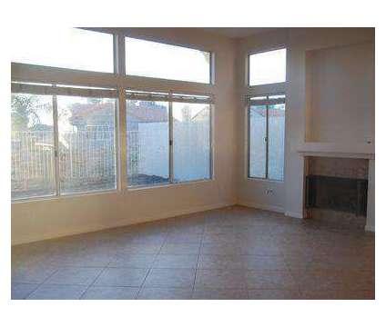 La Jolla House for Rent at 5707 Ca Minito Empressa in La Jolla CA is a Home
