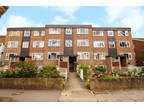 One BR Apartment in Seething Wells for rent