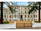 One BR Apartment in Surbiton for rent