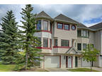 Extensively updated end unit townhouse condo