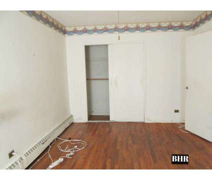 2026 Pearson St. #69A at 2026 Pearson St. #69a in Brooklyn NY is a Other Real Estate