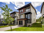 Beautiful move in ready home in West Bedford