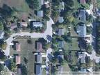 Foreclosure Property: Belmont Drive