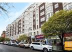Two BR Flat in Bayswater for rent