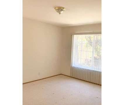 Large 3 bedroom 2 bath house for rent in Daly City in Daly City CA is a Rental Open House