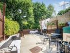 Three BR Terraced House For Sale In Kingston Upon Thames (royal Borough), London