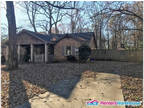 Renovated Two BR Bungalow in East Atlanta!