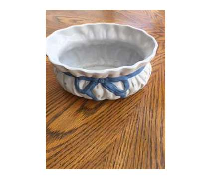 All Purpose Beautiful Dish is a Everything Else for Sale in Wescosville PA