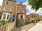 Two BR Property For Sale In North London, London