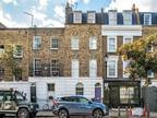 One BR Flat For Sale In North East London, London