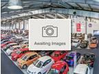 Fiat 500 1.2 Lounge 3dr Hatchback 2016, 10021 miles