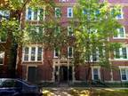 Three BR Apartments For Rent CHICAGO IL