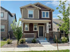 AVAILABLE NOW~ Incredible Four BR + Office / 2.5 BA Home in Denver