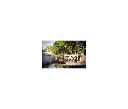 18300 Hatteras Street at 18300 Hatteras Street in Tarzana CA is a Property