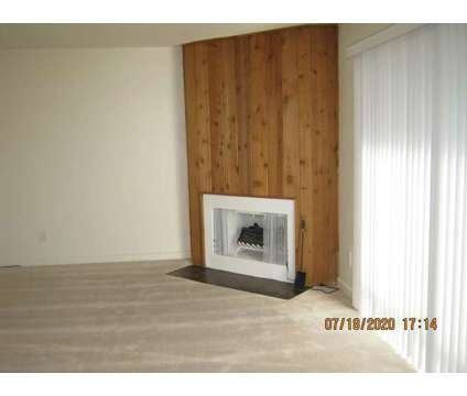 Apartment/Condo for Rent at 3207-23 Midway Drive in San Diego CA is a Apartment