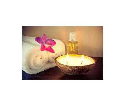 Facials: Skin care, Waxing is a Skin Care, Cosmetics & Tanning service in Myrtle Beach SC
