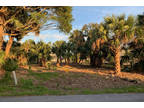 3100 Banyan Way Punta Gorda, FL