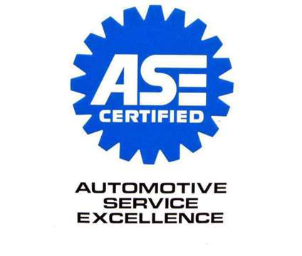 Affordable Mobile Automotive Car Repair Service [phone removed] is a Auto Repair service in Charlotte NC