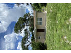 822 30th St NW Winter Haven, FL