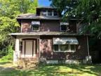 Condo For Rent In Akron, Ohio