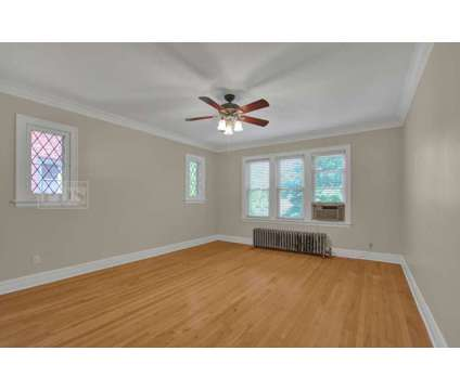 RENTED! FOR RENT - 213 W. Quincy Street Unit 2 Riverside, IL 60546 at 213 W. Quincy Street Unit 2 Riverside, Il 60546 in Willow Springs IL is a Condo