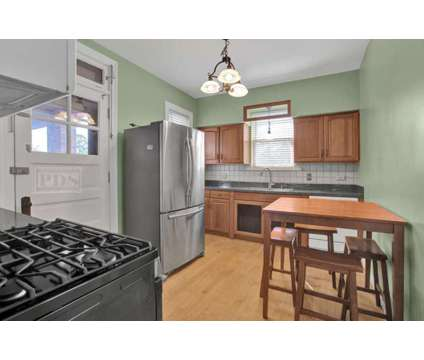 PENDING! FOR RENT - 213 W. Quincy Street Unit 2 Riverside, IL 60546 at 213 W. Quincy Street Unit 2 Riverside, Il 60546 in Willow Springs IL is a Condo