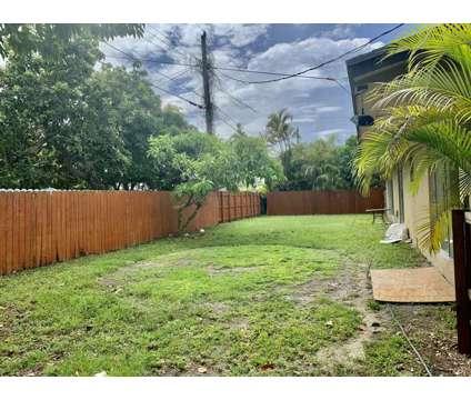 Miami FL 33157 at 9798 Sw 158 Street Miami Fl 33157 in Miami FL is a Home