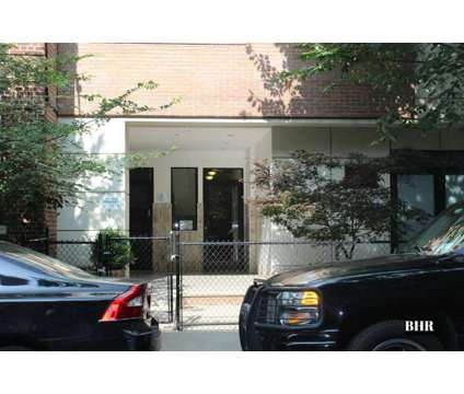 IN CONTRACT 1492 East 12 St. #6B at 1412 East 12 St. #6b in Brooklyn NY is a Condo