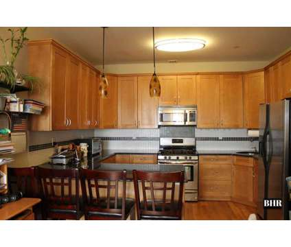 Open House 1/17 1492 East 12 St. #6B at 1412 East 12 St. #6b in Brooklyn NY is a Condo
