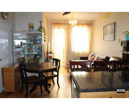 1412 East 12 St. #6B at 1412 East 12 St. #6b in Brooklyn NY is a Condo