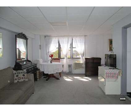 3080 Voorhies Ave. #3M at 3080 Voorhies Ave. #3m in Brooklyn NY is a Other Real Estate