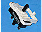 Dryer Push To Start Switch 3977456 for Whirlpool, Kenmore, Kitchenaid Dryers