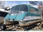 1994 Princecraft VANTAGE 24 Boat for Sale