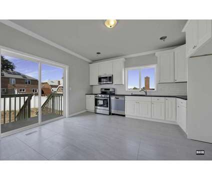 IN CONTRACT 33 Witteman Pl, Staten Island, NY 10301 at 33 Witteman Pl in Staten Island NY is a Single-Family Home