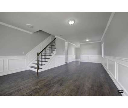 IN CONTRACT 31 Witteman Pl, Staten Island, NY 10301 at 31 Witteman Pl in Staten Island NY is a Single-Family Home