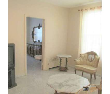 2322 East 22nd Street at 2322 East 22nd Street Brooklyn,ny 11229 in Brooklyn NY is a Multi-Family Real Estate