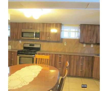 Open House 1/24 2322 East 22nd Street at 2322 East 22nd Street Brooklyn,ny 11229 in Brooklyn NY is a Multi-Family Real Estate