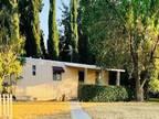 5241 Cholla Way Ridgecrest, CA