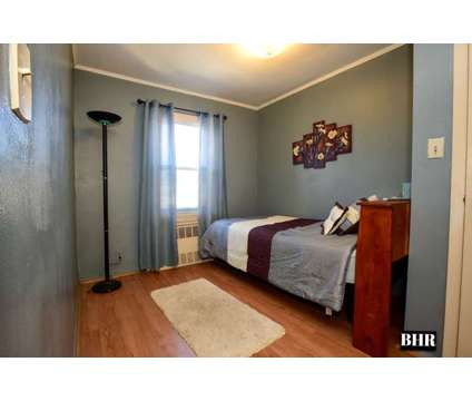 IN CONTRACT 1465 East 56 St at 1465 East 56 St. in Brooklyn NY is a Single-Family Home