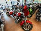 2010 Yamaha Road Star S - Little Rock,AR